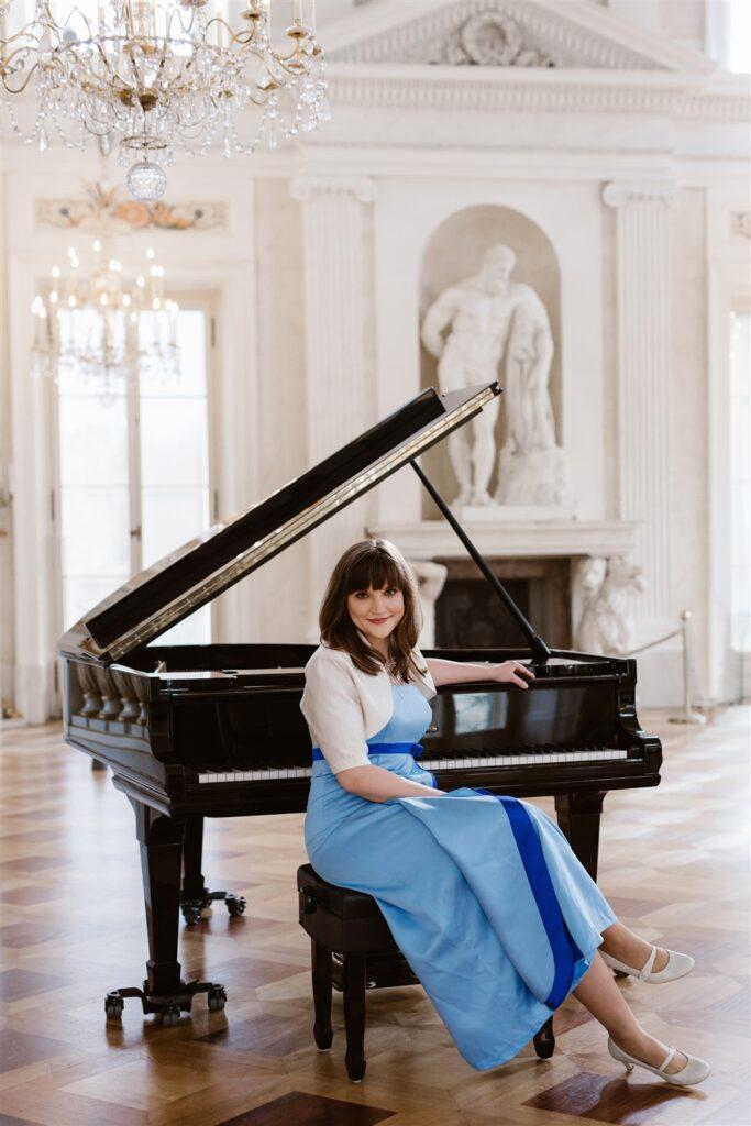 fot. Magdalena Kimak